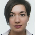 Lenka CERMANOVA, M.Sc. Vrchlabí