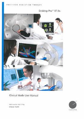 manuál zdravotnictví
