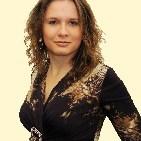 PhDr. Alžběta Malkovská Praha 6