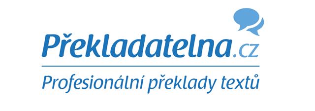 Překladatelská agentura Překladatelna.cz Dolní Břežany